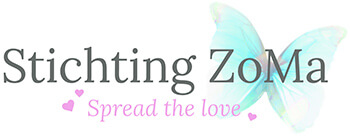 Stichting ZoMa – Spread the Love